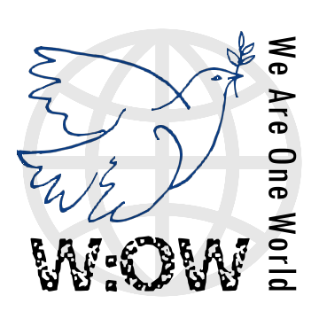 W:OW - We Are One World